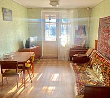 ❗️❗️❗️2х-комнатная кв-ра в живописном р-не г. Тирасполь