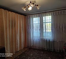Продам 1-комнатную квартиру по ул. Правды, 3/4 эт., жилое состояние.