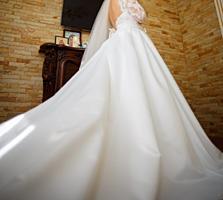 Свадебное платье производство Italy