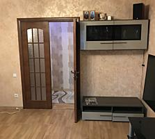 Продаётся 3 комнатная Квартира на Мечникова!