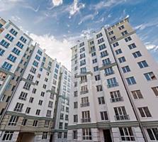 Se vinde apartament, amplasat în sect. Telecentru, pe str. Miorița. ..