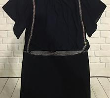 Вечерние платья как новые, 50 размер