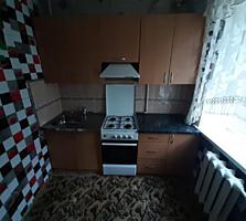 Продается 1 -комнатная квартира.