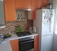 2-комн квартира, с ремонтом, БАЛКА, ТЕРНОПОЛЬ. цена 21 000 $