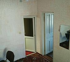 Дом по ул. Кагульская