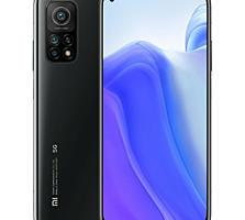 Xiaomi Mi 10T / 6.67'' 2400x1080 144Hz / Snapdragon 865 / 6G