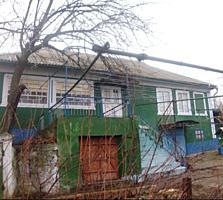 Продается дом с. Ташлык