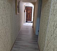 Днестровск квартира, 29000 $