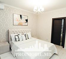 Vă propunem acest apartament cu 2  camere + living, sect.  ...