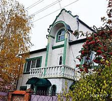 Дом 3- уровневый, $ 55500