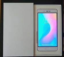 Продам отличный телефон Сяоми mi 5s б/у