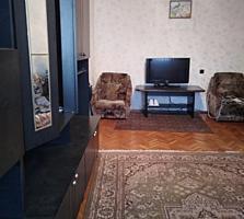 Срочно! 2-комнатная квартира на Бородинке