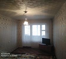 Продам 3-х комнатную квартиру на Мечникова