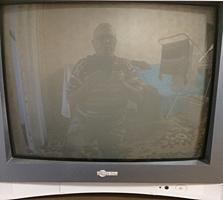 Телевизор ECHIBAN