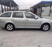 Škoda Octavia 2010 г. Срочно 7500 $