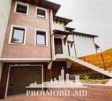 Vă propunem spre vînzare această casă cu 2 nivele, Codru, str. ...