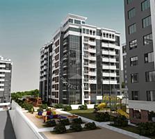 Compania de Construcţii Exfactor Grup vă prezintă noul Complex ...