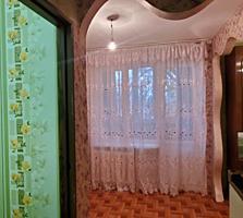 Продам комнату 25 кв. м в общежитии р-н Красных Казармах