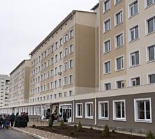 Продам - обмен квартира в сером варианте новострой Балка