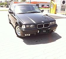 Продам BMW-е36