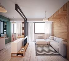 Куплю однокомнатную/двухкомнатную квартиру в центре