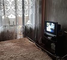 3-комн квартира, Балка, СШ №5, 3/9, с ремонтом