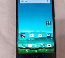 Обалденный! HTC M8 двухстандартный