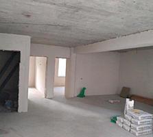 Apartament vind/ 85 m2/ proprietar