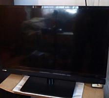 Телевизоры -матрица тв Тошиба 72 см\Сони\Грюндик