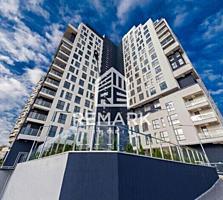 Se vinde apartament cu 3 camere, amplasat pe str. Nicolae ...