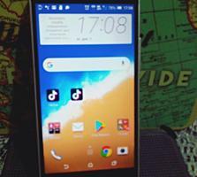 Продаю HTC One. Отличное состояние. CDMA/GSM