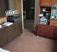Уютная 3х комнатная квартира 9000у, е Торг