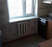 Рышкановка, 1-ком., как 102 серия, котельцовый дом, теплая квартира!!