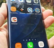 Samsung s7 edge SM-G935V CDMA/GSM/VoLte