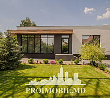 Vă propunem această casă cu suprafața totală de 136 mp + 4ari, ...