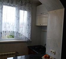 Se vinde apartament cu 1 odae in Sangerei, centru.