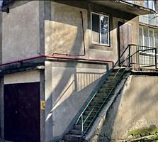 S e vinde apartament spatios cu 2 odai in sectorul Buiucani. Bloc ...