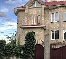 Va oferim spre vinzare o casa cu 2 nivele + mansarda in sectorul ...