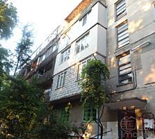 Богдан Воевод, котельцовый дом, теплая, отличное месторасположения!