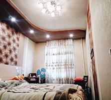 2-комнатная на Балке возле Самолета ТОРГ