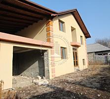 or. Singera -Zona linistita cu aer ecologic Casa moderna Casa este ...