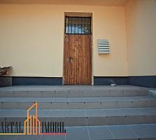 Se ofera spre vinzare apartament cu 1 odaie in sectorul Buiucani, bd.