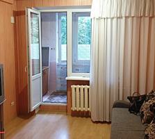 Se oferă spre vânzare apartament cu 1 odaie, în sectorul Buiucani, ...