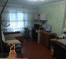Se vinde apartament cu 2 odai, amplasat în sectorul Telecentru al ...