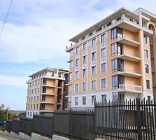 Se oferă spre vânzare apartament cu 3 camere în sectorul Buiucani. ...