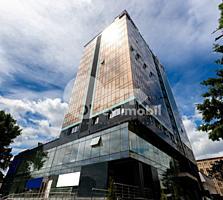 Spre vânzare apartamentu situat în bloc nou, amplasat în regiunea ...