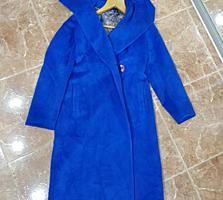 Пальто, плащ, куртки