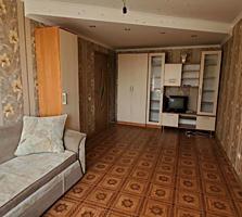СРОЧНО! 2-комнатная квартира блочного типа на Балке!! Ремонт, мебель!