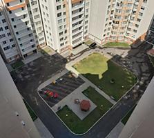 Se ofera spre vinzare apartament cu 2 odai in sectorul Centru al ...