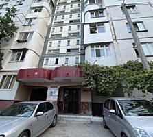 Va oferim spre vinzare apartament cu 3 odai in sectorul Ciocana al ...
